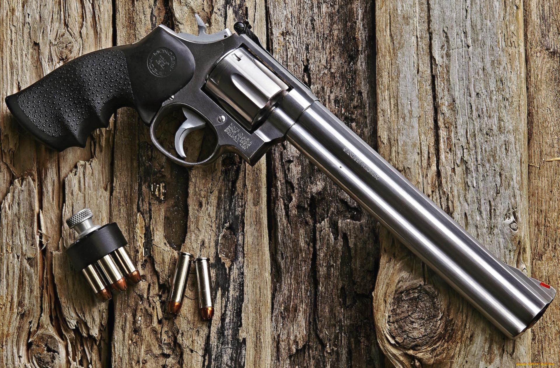 русалка рыбка фото обычного черного ствола револьвера хотите инвестировать барочную